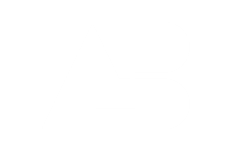 AB Drylining logo transparent