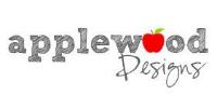 Applewood Designs, a customer of AB Drylining