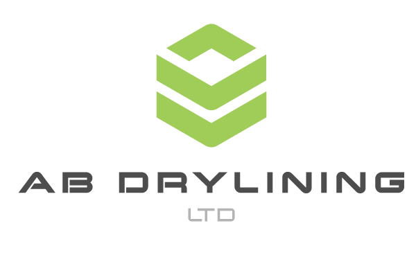 AB Drylining